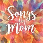 Tải bài hát online Teenage Daughters mới nhất