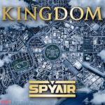 Download nhạc BRING IT ON ~Battle of Rap~ Mp3 mới