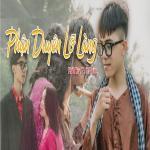 Download nhạc hay Phận Duyên Lỡ Làng Mp3 hot