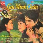 Nghe nhạc online Cải Lương: Lưu Minh Châu mới nhất