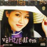 Tải nhạc Ngược Dòng Hương Giang Mp3 online