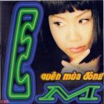 Download nhạc hot Tình Hồng Như Mơ hay nhất