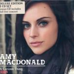 Tải nhạc online Troubled Soul Mp3 miễn phí
