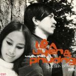 Download nhạc hay Bên Hồ Than Thở Mp3 online