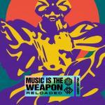 Download nhạc Mp3 Rave De Favela hay nhất