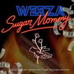 "Nghe nhạc hay Sugar Mommy (Original Movie Soundtrack From ""Sugar Boy Sugar Mommy"") về điện thoại"