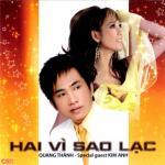 Download nhạc mới Định Mệnh Mp3 hot