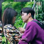 Download nhạc hot Butterfly (Nevertheless OST) mới nhất