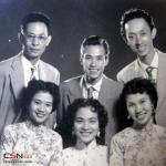 Nghe nhạc online Nửa Hồn Thương Đau (Pre 75)