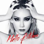 Nghe nhạc online Hello Bitches mới nhất