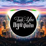 Tải nhạc hay Tình Yêu Ngủ Quên (Remix) Mp3 mới