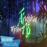 Download nhạc online Ái Nộ Mp3 mới