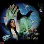 Tải bài hát hot Hoa Xuân hay nhất