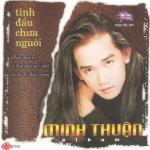 Tải bài hát online Tiểu Phương Mp3 miễn phí