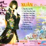 Download nhạc online Mùa Hoa Anh Đào chất lượng cao