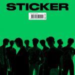Tải nhạc hot Sticker hay nhất