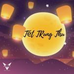 Nghe nhạc mới Tết Trung Thu Mp3 online