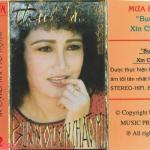 Tải nhạc Mp3 Nửa Hồn Thương Đau chất lượng cao
