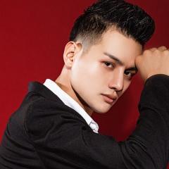 Nghe nhạc Mp3 Phan Duy Anh trực tuyến