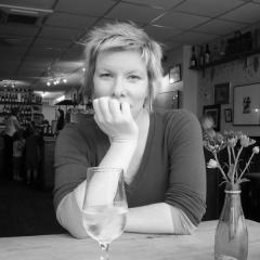 Nghe nhạc online Zoe Johnston Mp3