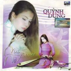 Download nhạc Quỳnh Dung Mp3 miễn phí