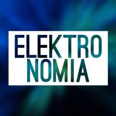 Tải nhạc Elektronomia Mp3