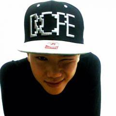 Tải nhạc mới Linh RV hay online
