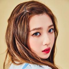 Tải bài hát hot Joy Mp3 online