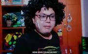 Tải nhạc hot Đội Đặc Nhiệm 2k1 (Parody) hay nhất