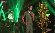 Tải nhạc hình hay Liên Khúc: Phiên Gác Đêm Xuân; Sắc Hoa Màu Nhớ trực tuyến