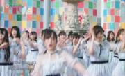 Xem video nhạc Boku Datte naichau yo (僕だって泣いちゃうよ) mới online