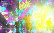 Tải nhạc hình hay Anpanman (Comeback Show Live)