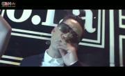 Tải nhạc Mp4 Phê (Remix) trực tuyến