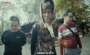 Tải nhạc Mp4 Tết Nhà Bà Hoan (Parody)