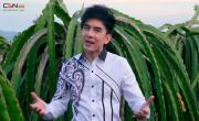 Tải nhạc hình Miền Trung Quê Hương Tôi về điện thoại