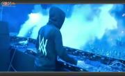 Video nhạc Full Alan Walker Live In Việt Nam hay online