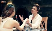 Xem video nhạc Phim Ca Nhạc: Giải Cứu Tiểu Thư (Phần 2) online