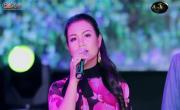 Tải nhạc online Xin Trả Lại Cho Anh Mp4