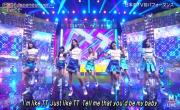 Tải video nhạc TT -Japanese ver.- (MUSIC STATION 2h SP 2017.06.30) Mp4
