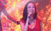 Tải nhạc hay Hoàng Tử Trong Mơ (Remix) chất lượng cao