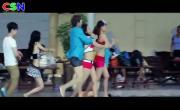 Tải nhạc hay Phim Ca Nhạc Hài Gangnam Style mới nhất