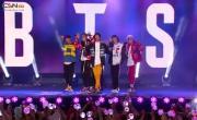 Tải nhạc trực tuyến MIC Drop (Remix) (Jimmy Kimmel Live) hot