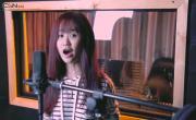 Tải nhạc hình Lý Cây Bông mới online