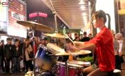Tải nhạc Mp4 Gangnam Style online