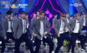 Tải nhạc mới Pick Me (Produce 101 Season 2 Final Round Live) chất lượng cao