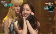 Video nhạc Do It Again; Like Ooh-Ahh (M Countdown Debut Stage 151022) mới nhất