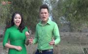 Tải video nhạc Khúc Nhạc Đồng Quê hay online
