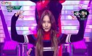 Tải nhạc online Diamond; 4 Walls (M Countdown Comeback Stage 151029) mới nhất
