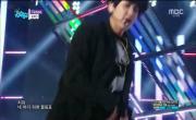 Tải video nhạc Tempo (Music Core 03.11.2018) hay nhất