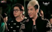 Tải nhạc hot Thời Niên Thiếu Của Trần Hạo Nam mới nhất